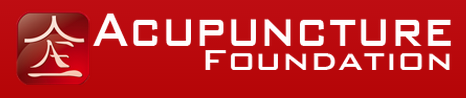 Acupuncture Foundation