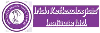 Irish Reflexologists Institute Ltd