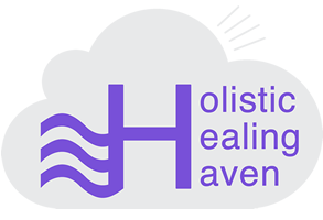 Holistic Healing Haven - Alternative Therapy and Treatment Lusk Rush Skerries Swords Dublin
