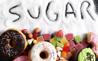 The Sugar Trap